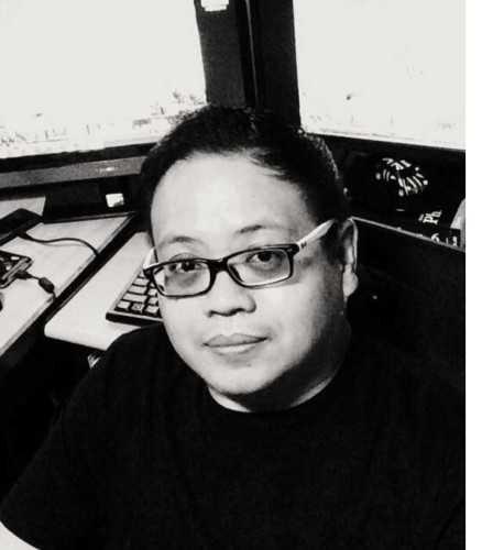 rully tanuwidjaja- Jasa Arsitek Indonesia