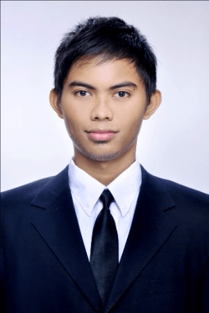 Lalu M. Haris Iqbal - Skye Architect