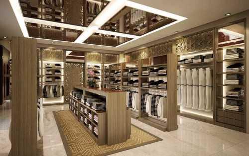 Vivame Design- Jasa Interior Desainer Indonesia