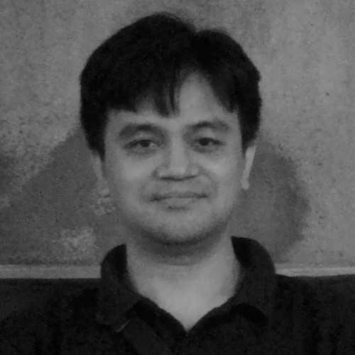 Argi Nuring- Jasa Arsitek Indonesia