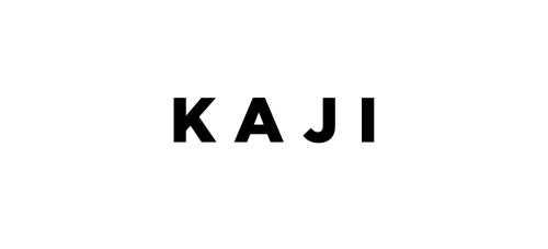KAJI- Jasa Arsitek Indonesia