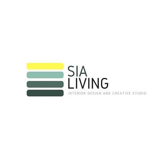SIA Living- Jasa Interior Desainer Indonesia