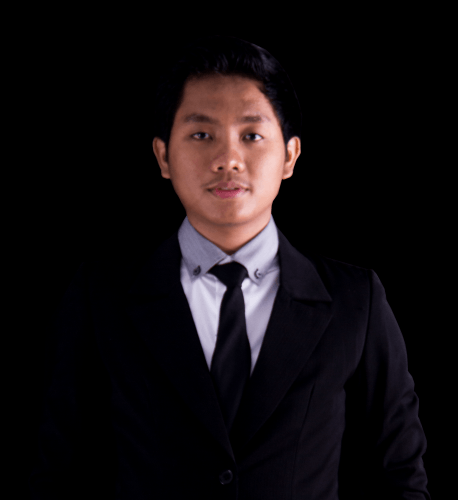 RAKHMAD GUNAWAN- Jasa Arsitek Indonesia