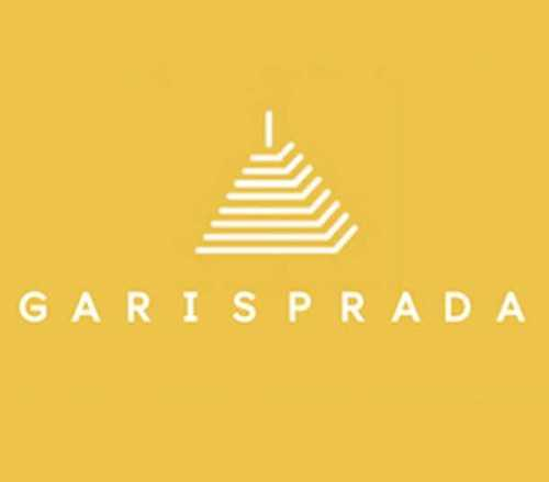 PT. GARISPRADA