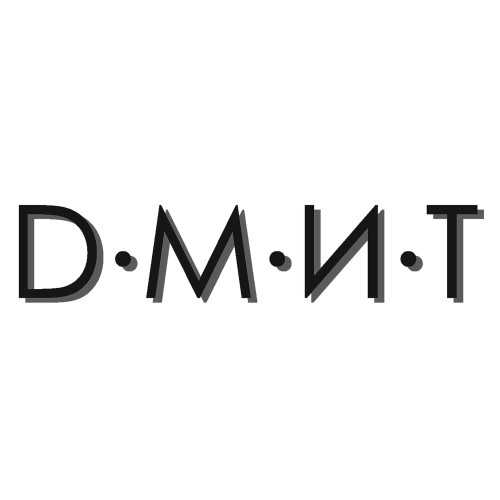 DMNT Studio - Medan- Jasa Arsitek Indonesia