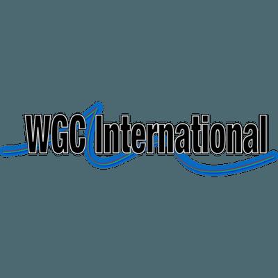 WGC International- Jasa Interior Desainer Karawang