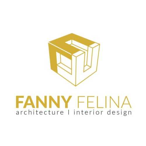 Fanny Felina Architecture & Interior Design- Jasa Arsitek Indonesia