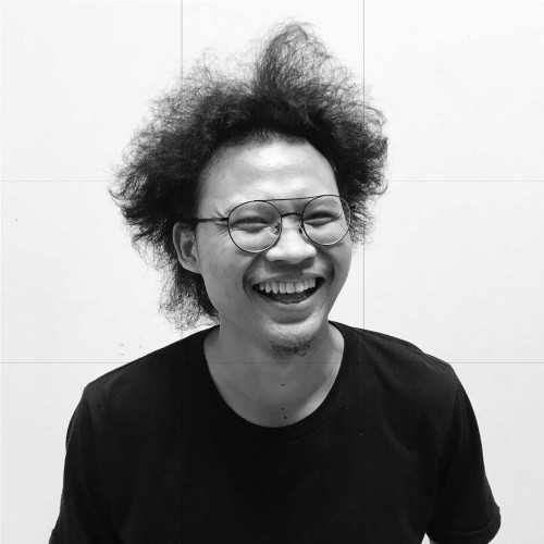Sri moelyono kurniawan- Jasa Arsitek Indonesia