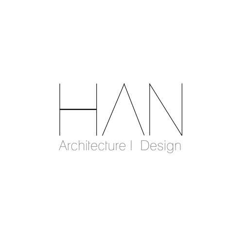 Han architect