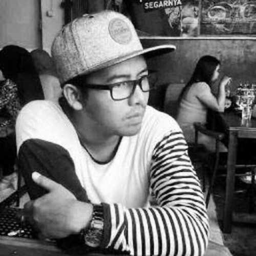 Andreas Fajar Ismunanto- Jasa Arsitek Indonesia