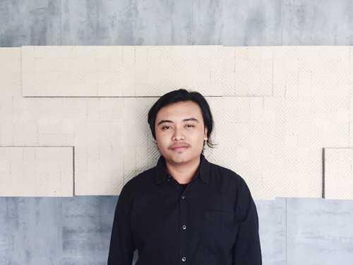 Prima Taruna Persada- Jasa Arsitek Indonesia