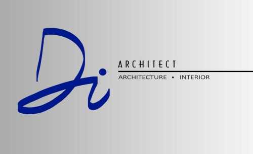 Di Architect- Jasa Design and Build Indonesia