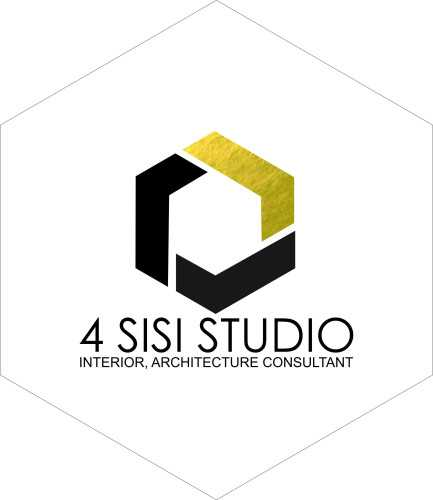 4 sisi indonesia- Jasa Design and Build Indonesia