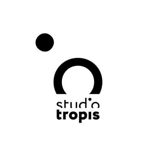 Studio Tropis- Jasa Arsitek Indonesia