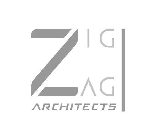 Zigzag Architecture Studio