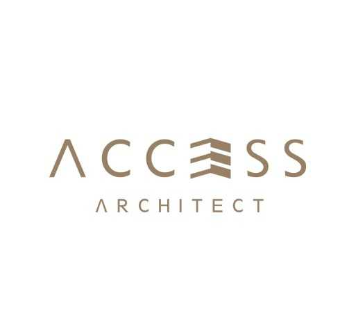 Access Architect- Jasa Arsitek Kudus