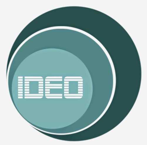 IDEO Designwork- Jasa Interior Desainer Indonesia