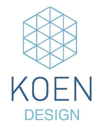 KOEN Design- Jasa Design and Build Indonesia