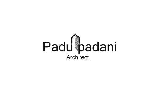 Padupadani Architect