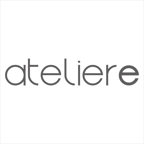 ateliere architects