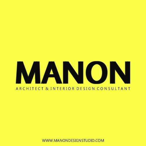 MANON DESIGN STUDIO