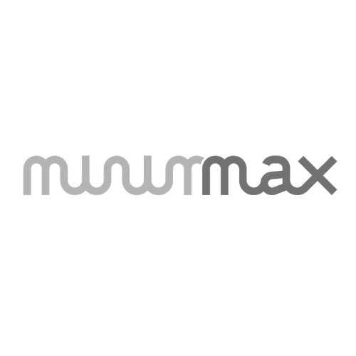 Minimmax Interiors Pte Ltd