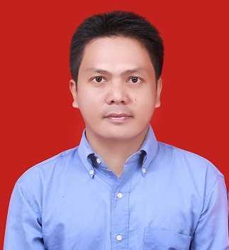 Daniel Tobing- Jasa Design and Build Indonesia