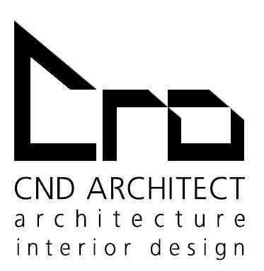 CND Architect- Jasa Arsitek Indonesia