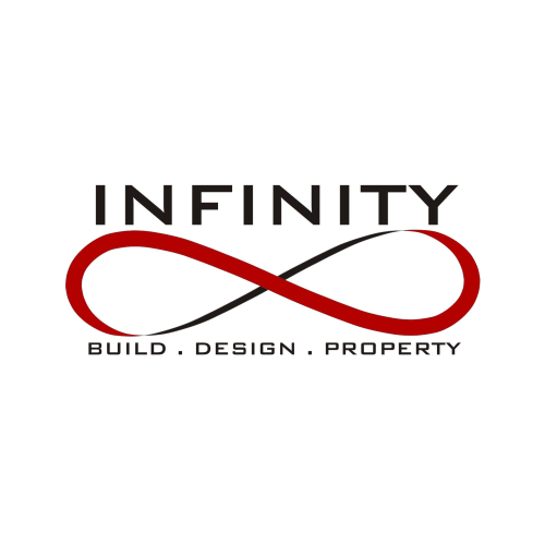 CV. Infinity Build, Design, Property