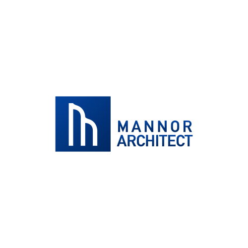 Mannor Architect