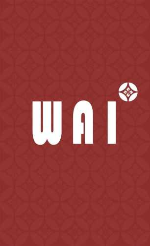 WAI ARCHITECT- Jasa Design and Build Indonesia