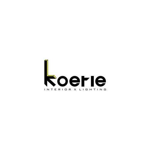 Koerie Design- Jasa Interior Desainer Indonesia