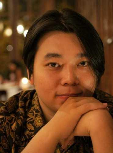 G | Momentcapture- Jasa Interior Desainer Indonesia