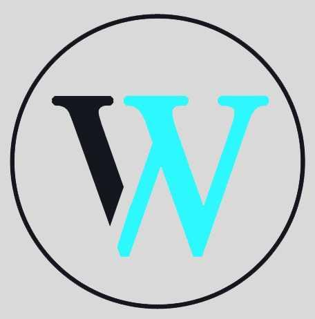 WinNer Architecture