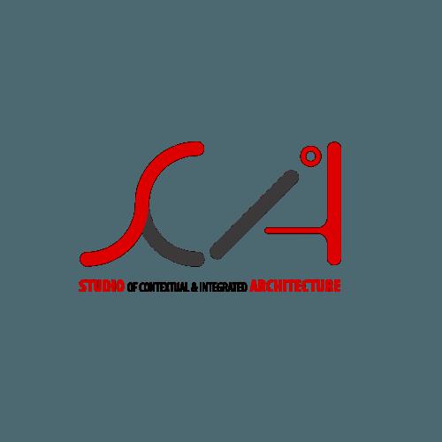 SCIArchitecture- Jasa Arsitek Indonesia