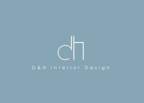 PT DEKORASI HUNIAN INDONESIA- Jasa Design and Build Indonesia