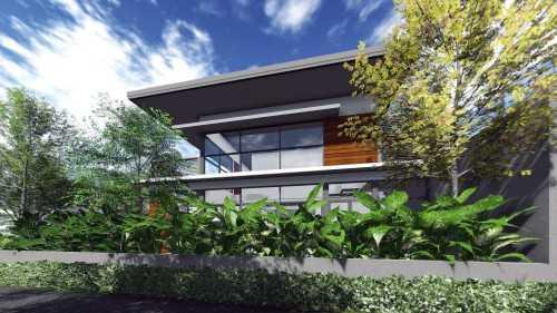Girindra Suksma Legawa- Jasa Arsitek Indonesia