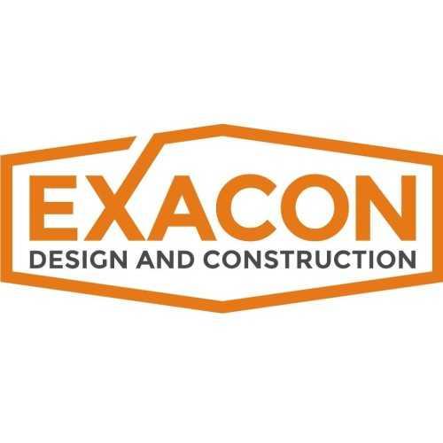 Exacon Multi Rekayasa- Jasa Arsitek Indonesia
