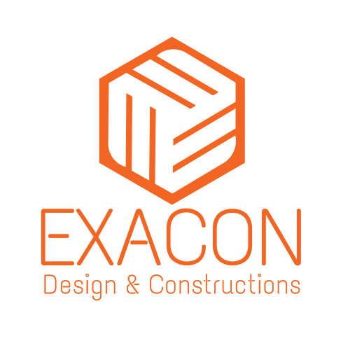 Exacon Multi Rekayasa- Jasa Design and Build Indonesia