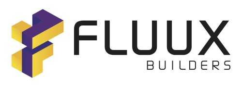 Fluux Builders- Jasa Design and Build Indonesia