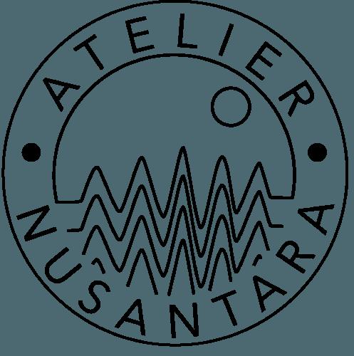 Ateliernusantara- Jasa Arsitek Indonesia