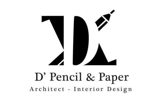 DPP Studio- Jasa Arsitek Indonesia