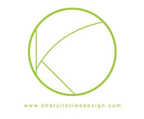 Khatulistiwa Design Studio Bali