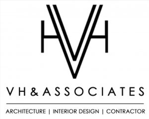 VH Interior- Jasa Design and Build Indonesia