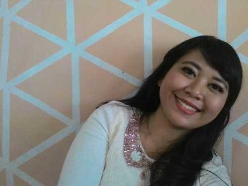 Adinda Gustiana Hanum- Jasa Interior Desainer Indonesia