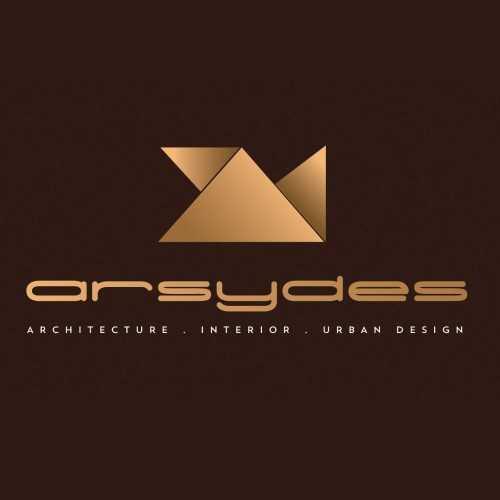ARSYDES- Jasa Arsitek Indonesia