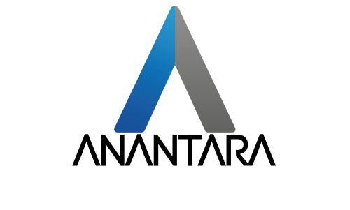 Anantara- Jasa Design and Build Indonesia