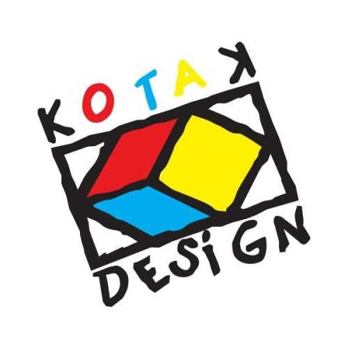 Kotak Design- Jasa Design and Build Indonesia
