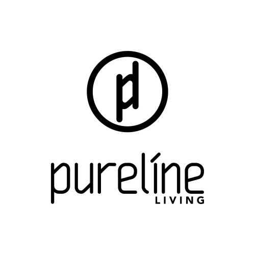 Pureline Living- Jasa Interior Desainer Indonesia