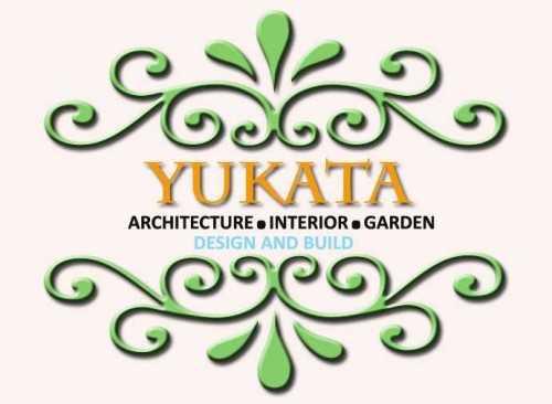 yukatania mandiri- Jasa Arsitek Indonesia